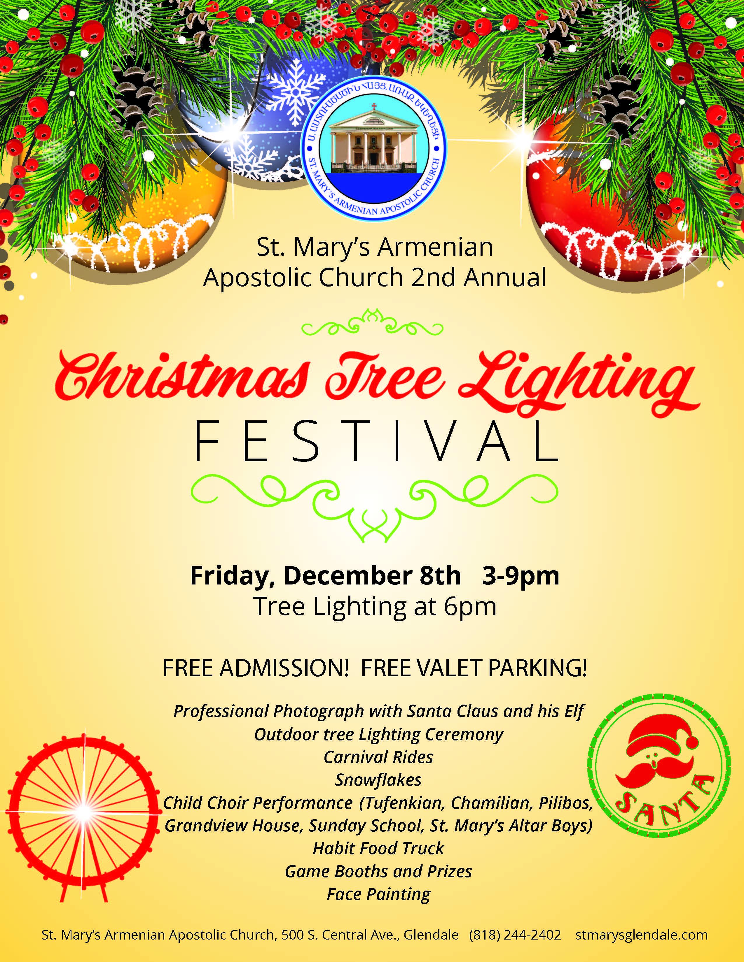 St._Mary_Christmas_Light_Festival_2017_(1).jpg