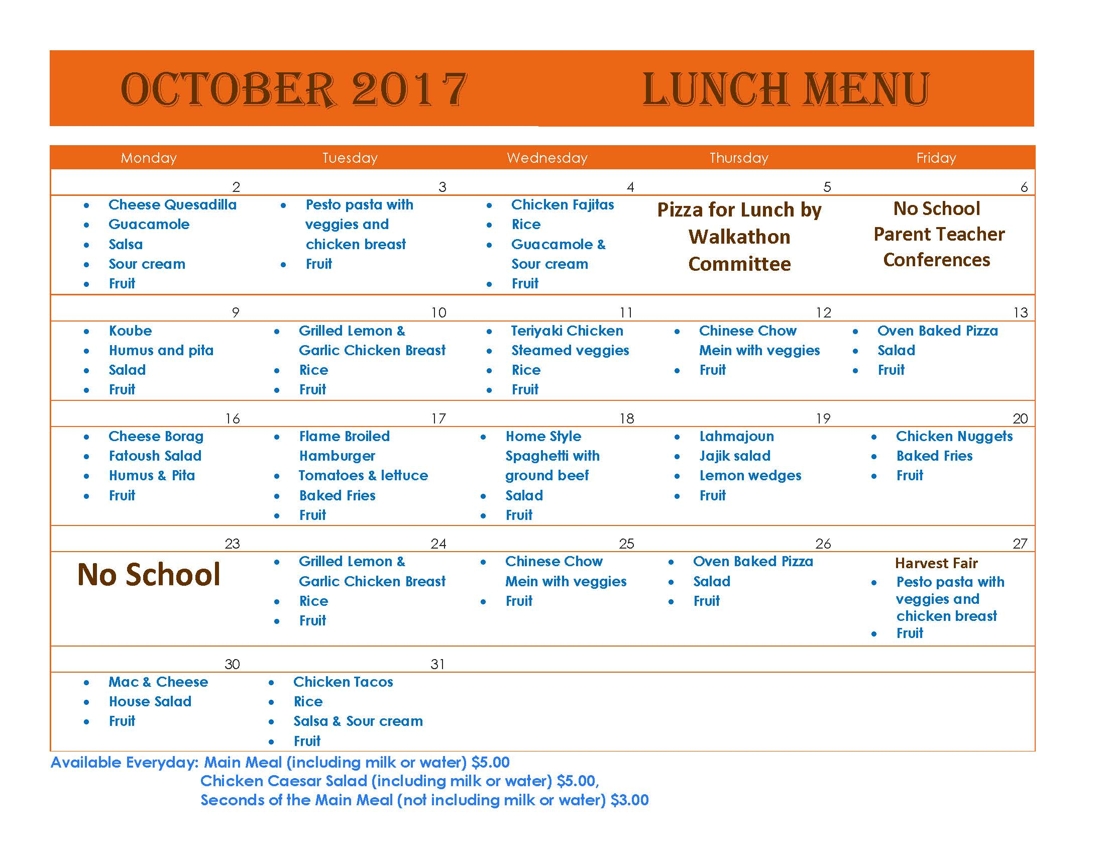 October_2017_Lunch_menu.jpg