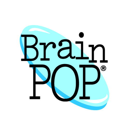 brain_pop.png
