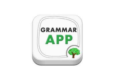 grammar_app.png