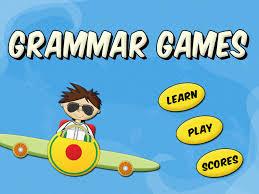 grammar_games.png