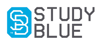 study_blue.png