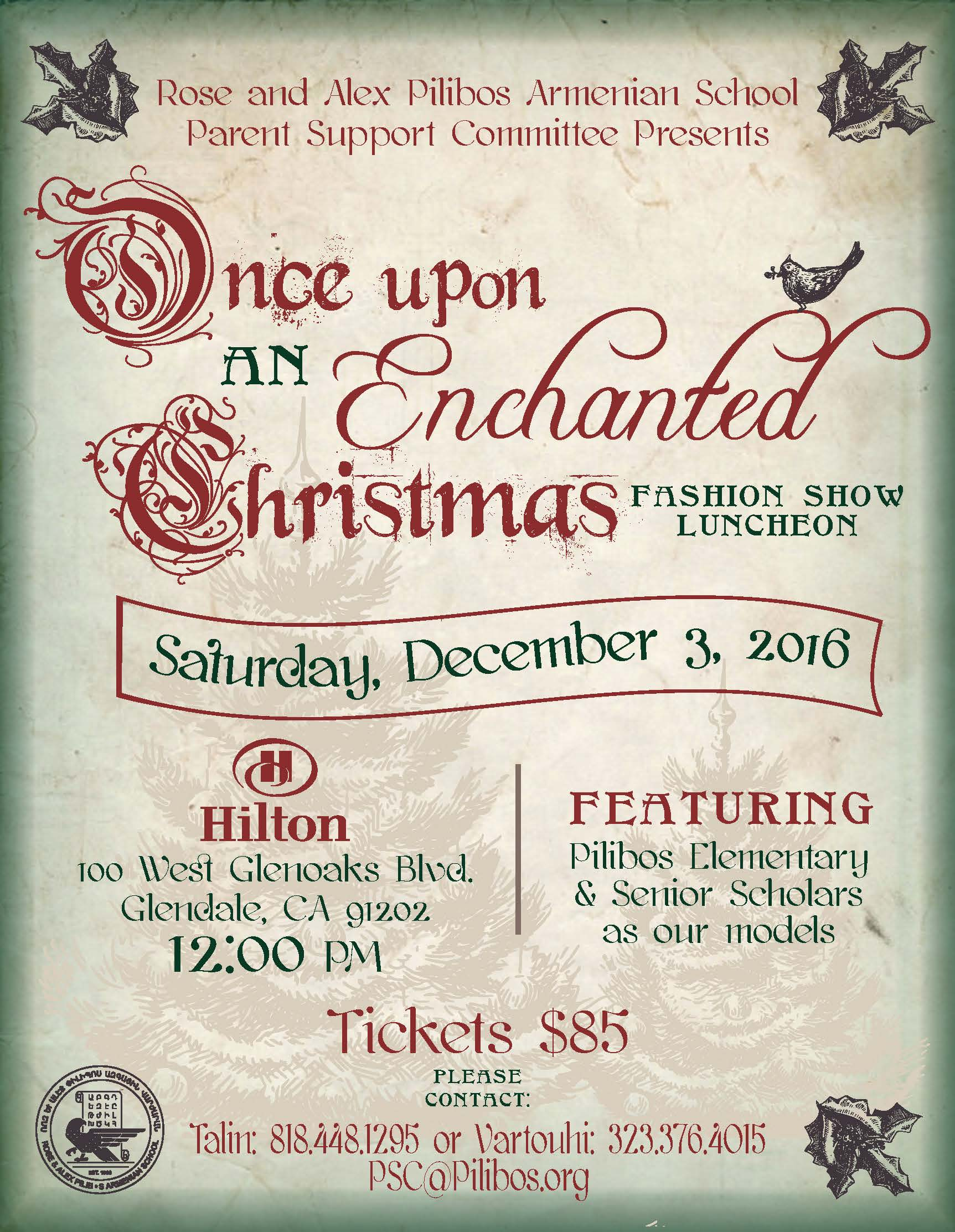 Christmas_Fashion_Show_Flyer.jpg