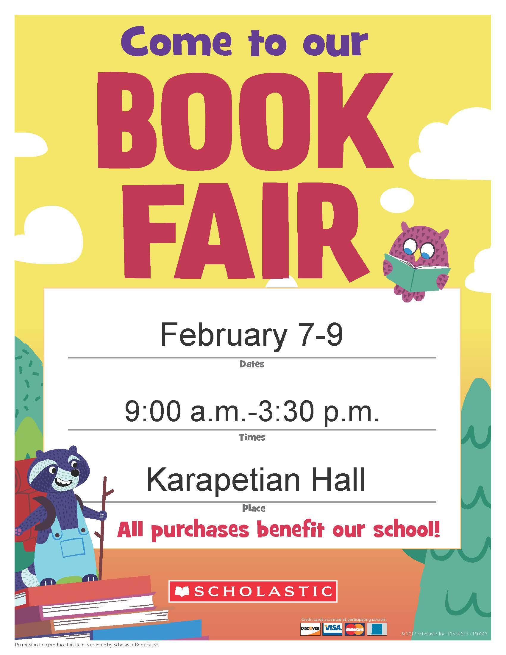 English_Book_Fair_Flyer_2017.jpg