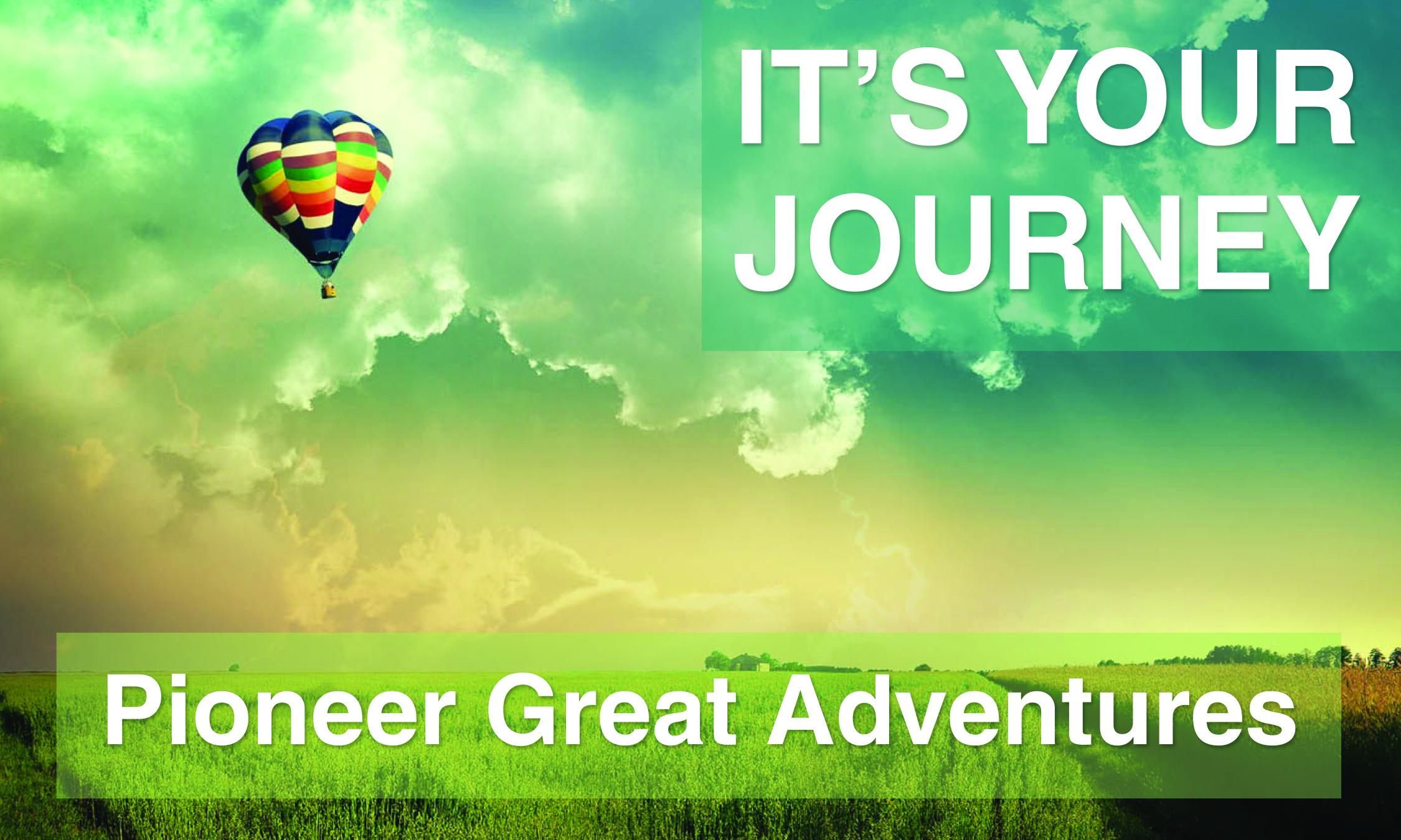 pioneeradventures.jpg