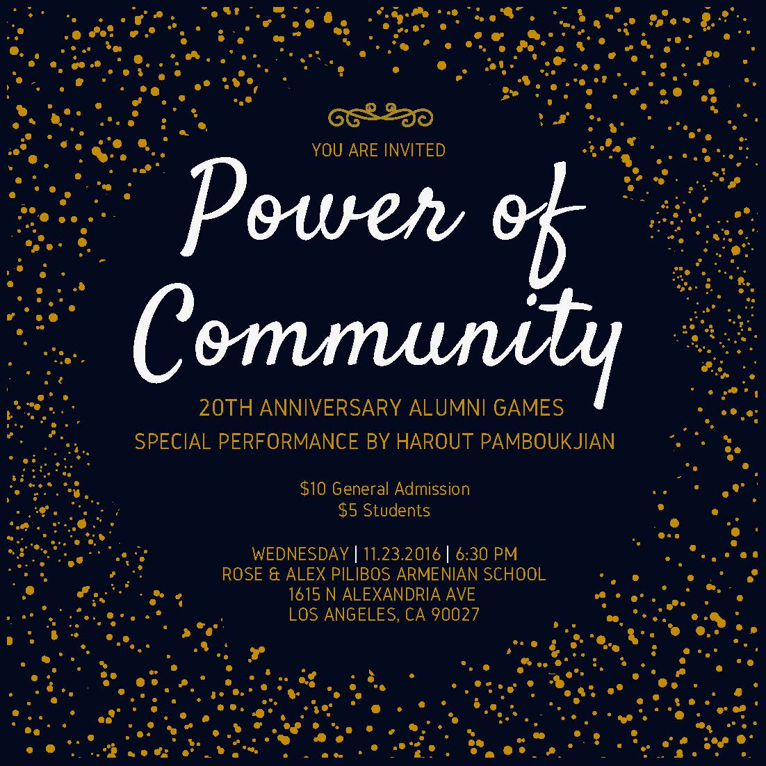 powerofcommunity2016new.jpg