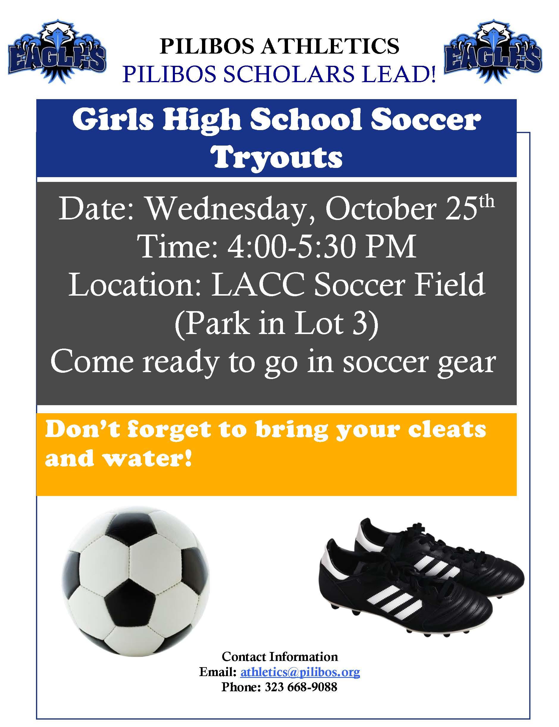 Girls_Soccer_Tryouts.jpg