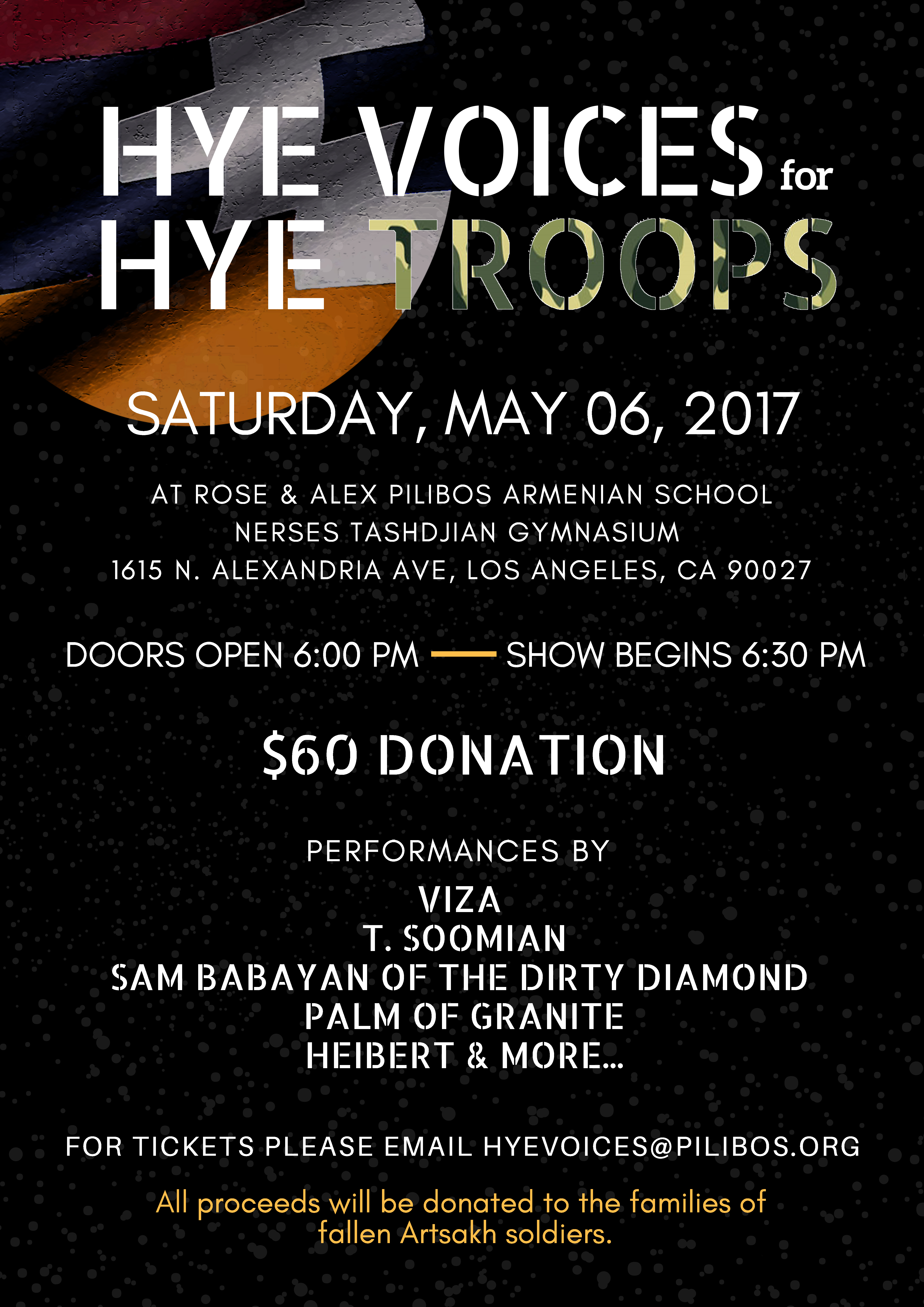 Pilibos_Hye_Voices_for_Hye_Troops_Flyer.jpg