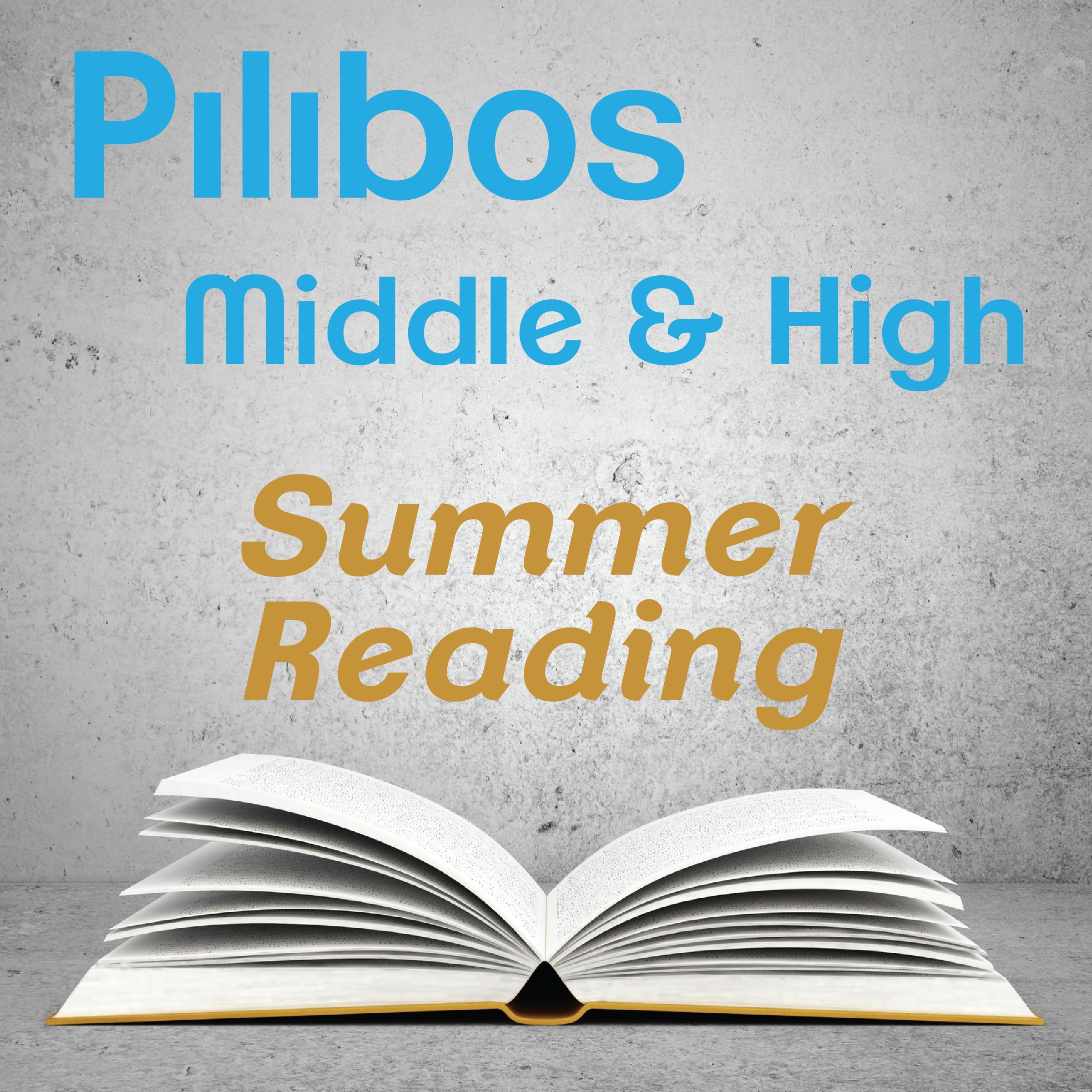 MSHS_Summer_Reading-012-01.png