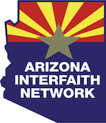 Arizona_Logo_small_file_copy.jpg