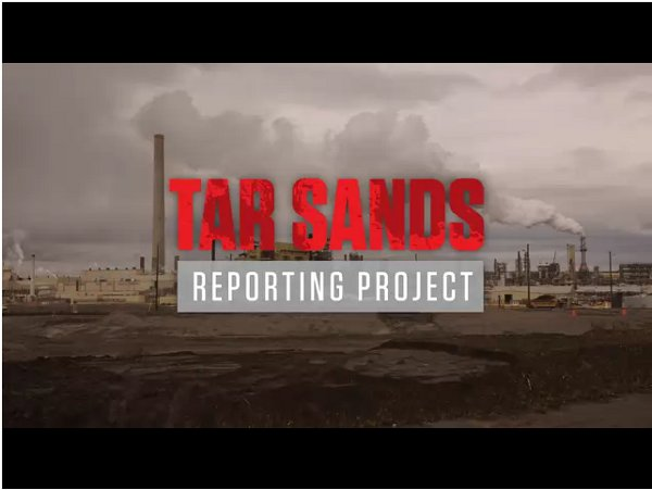 tarsands_reporting_project.jpg