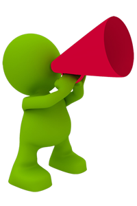 logo-green-guy-200.png