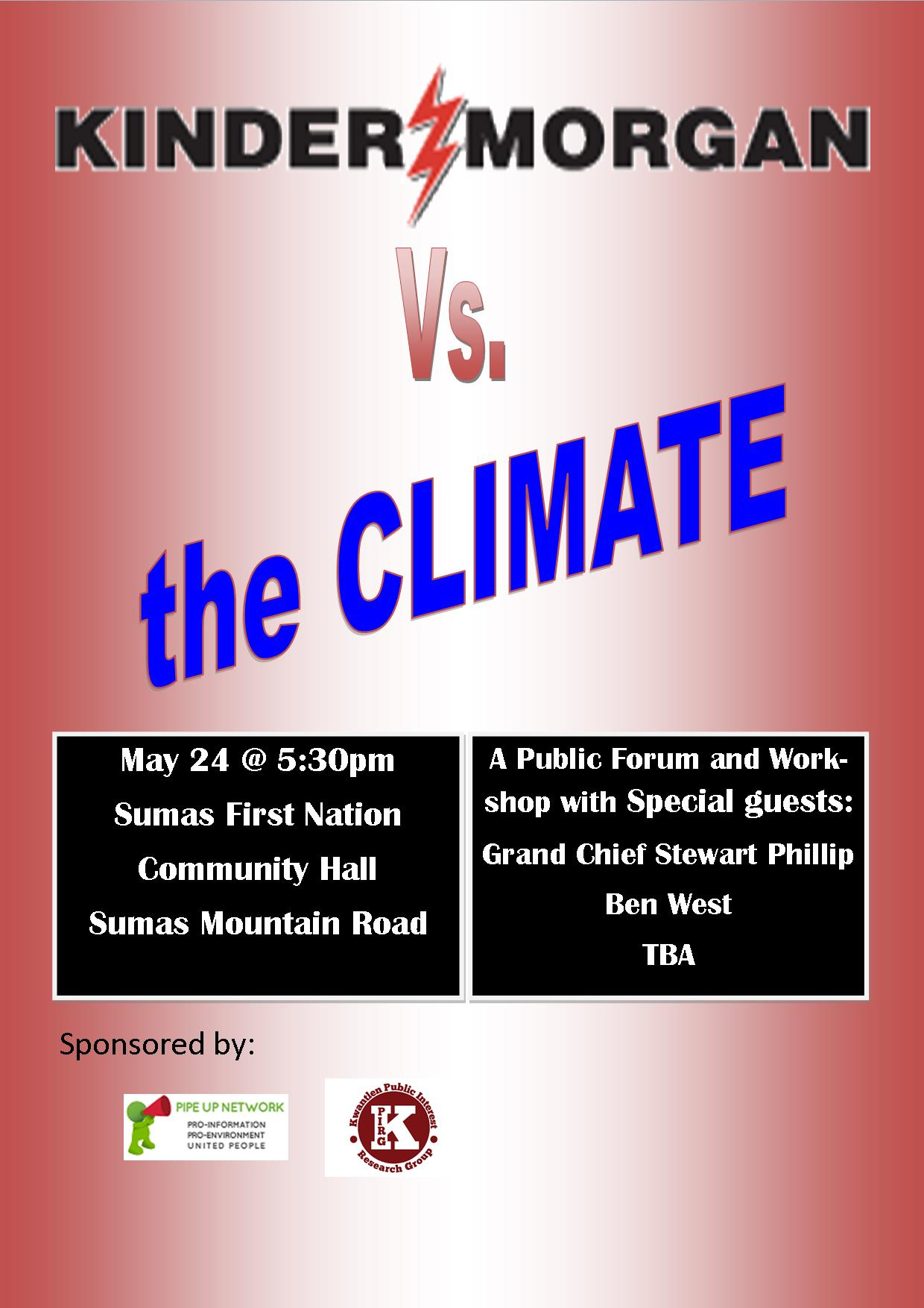 KM_vs_Climate_-_First_Draft_Poster-_Nelson.jpg