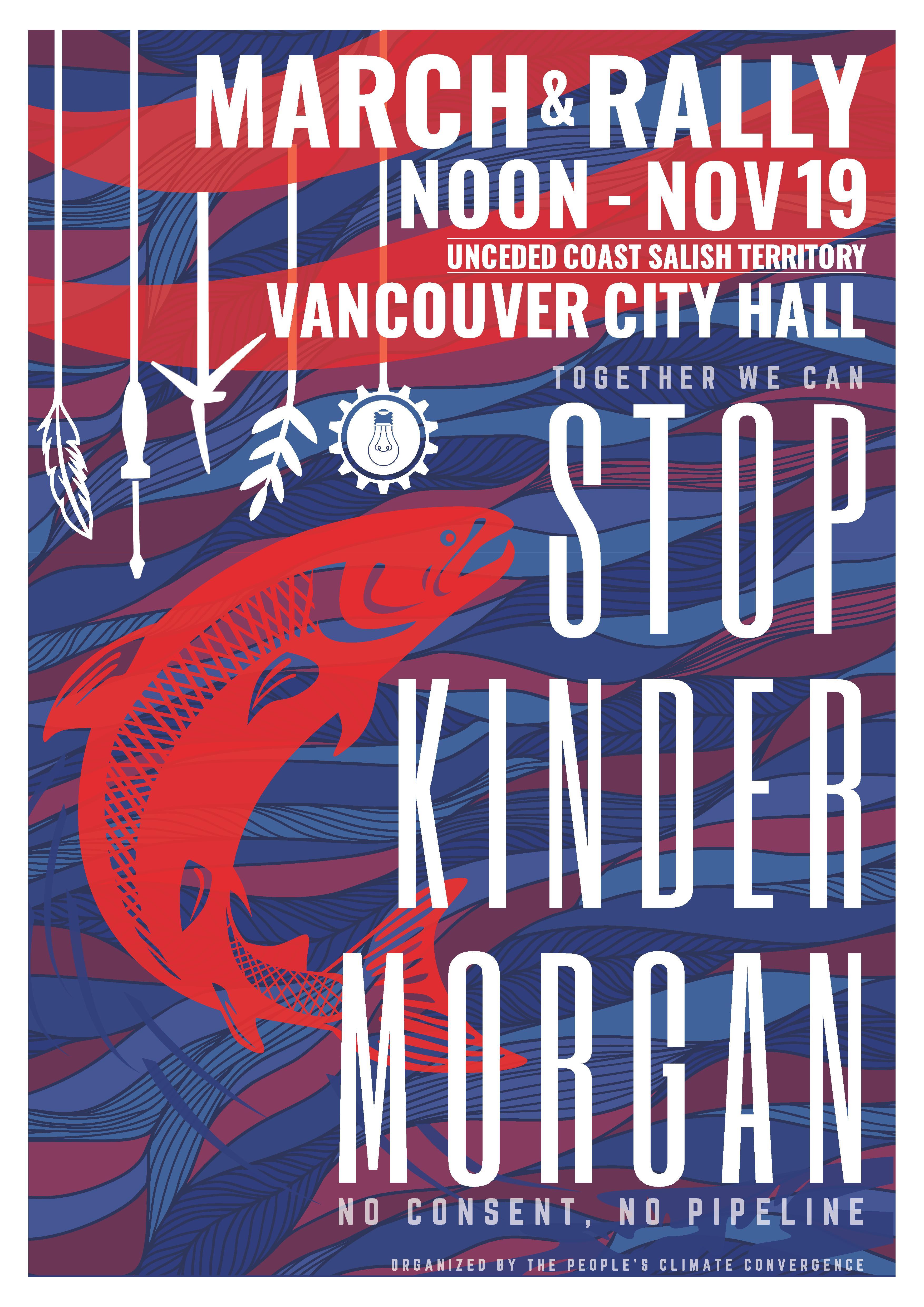 Stop_Kinder_Morgan_Poster__Final_Printable_11X17-page-001.jpg