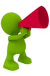 logo-green-guy-100.png