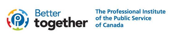 PIPSC: Better Together