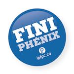 Phenix historique