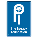 2018 Legacy Foundation Scholarships