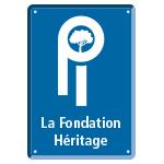 Bourses 2018 de la Fondation Héritage