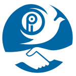 PIPSC Human Rights and Diversity Logo