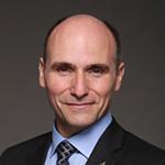 Le ministre Jean-Yves Duclos