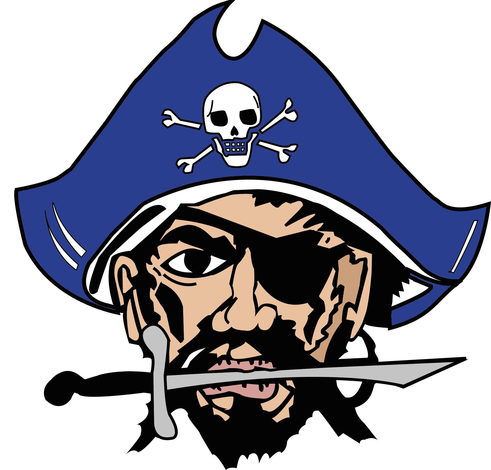 Pirate_Big.jpg
