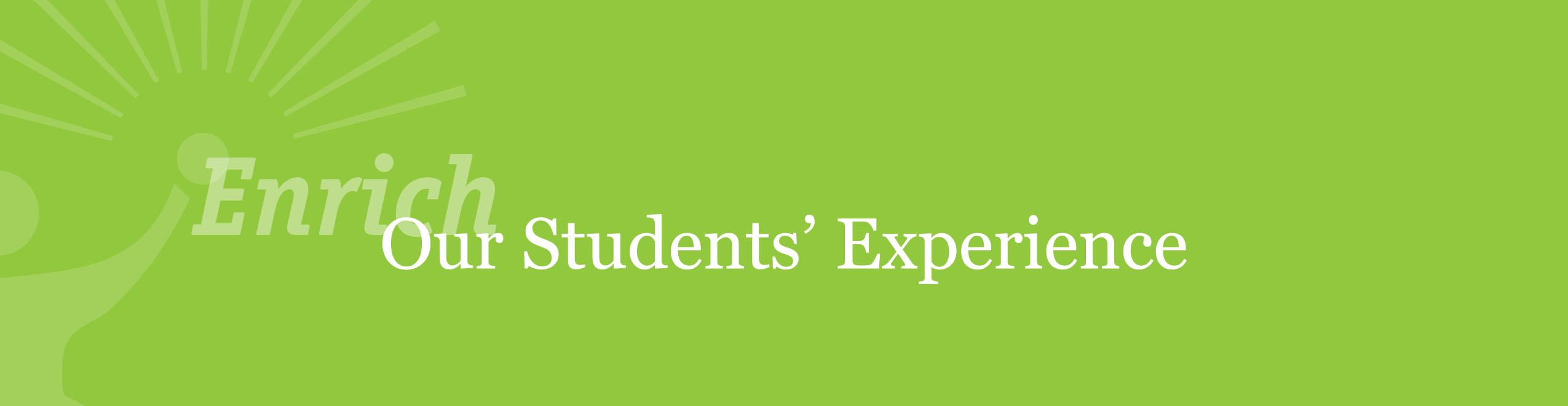 236638-Inserts-Students.jpg