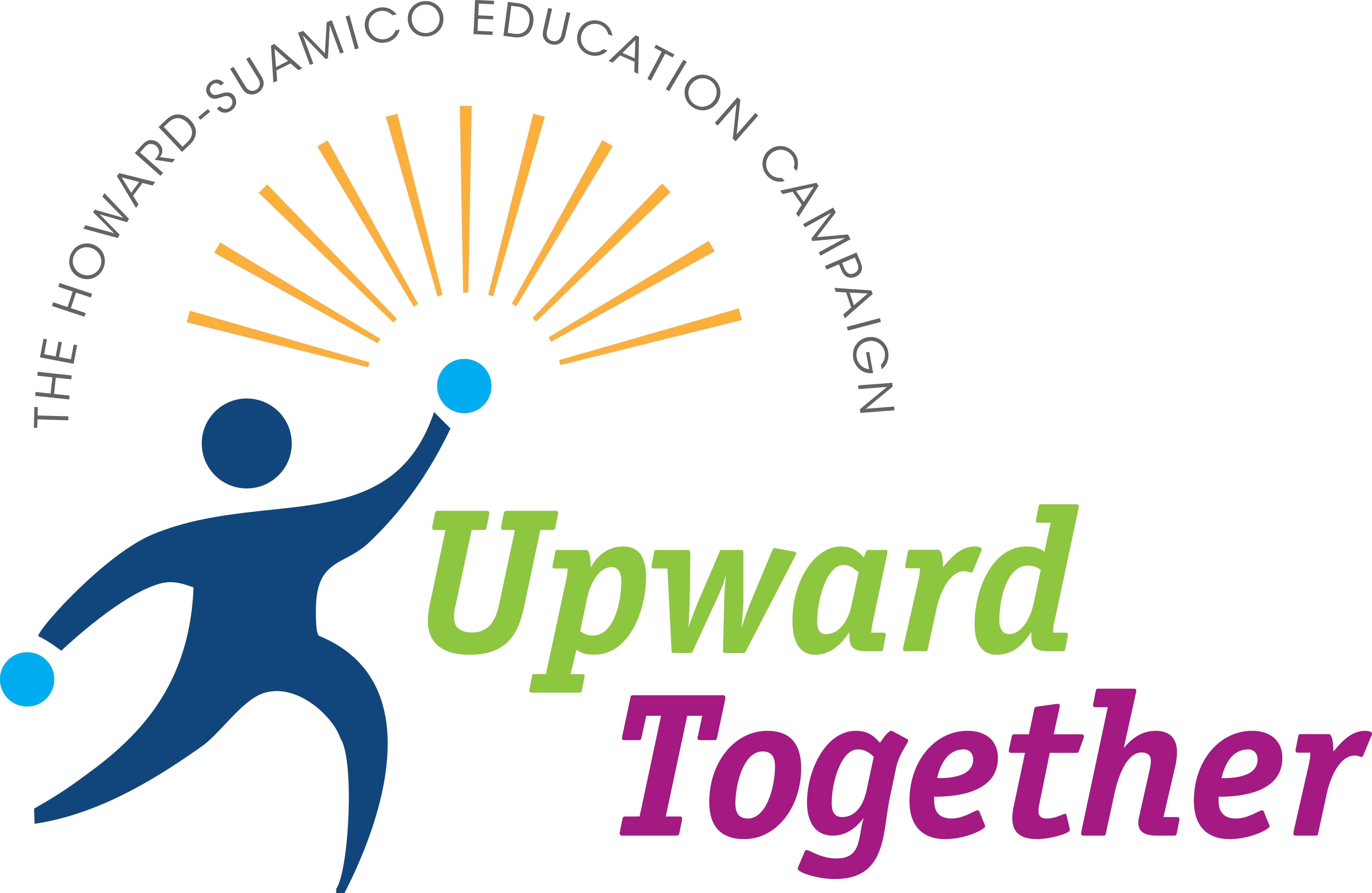 HSSD_UT_Logo_large.jpg