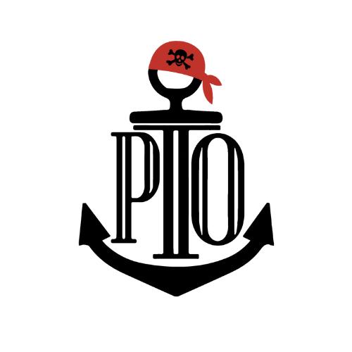 Pirate PTO
