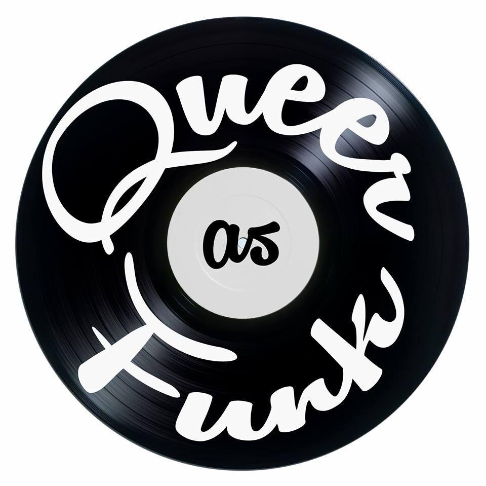 QAF_Logo.jpg