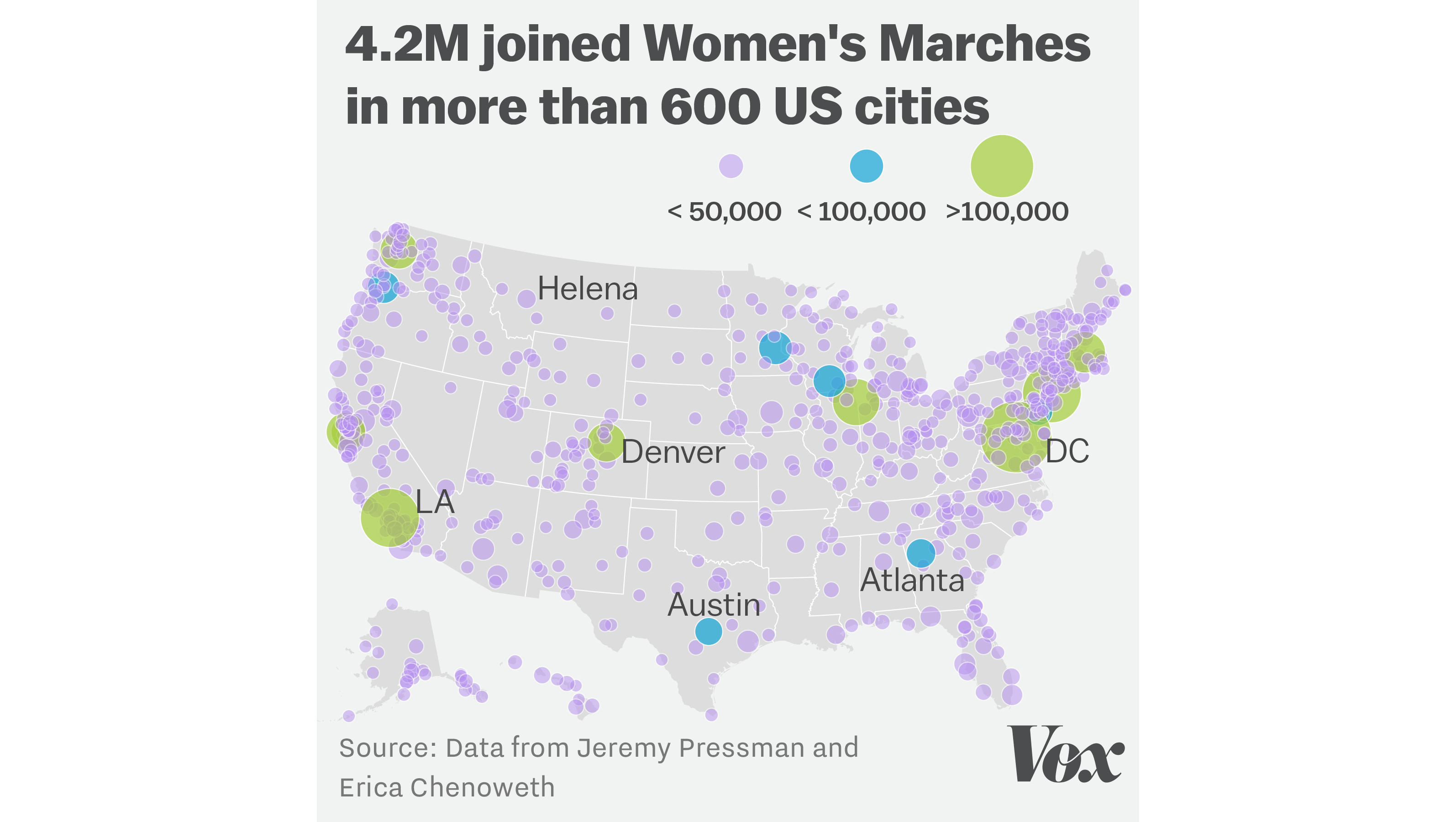Women_March_Map.jpg