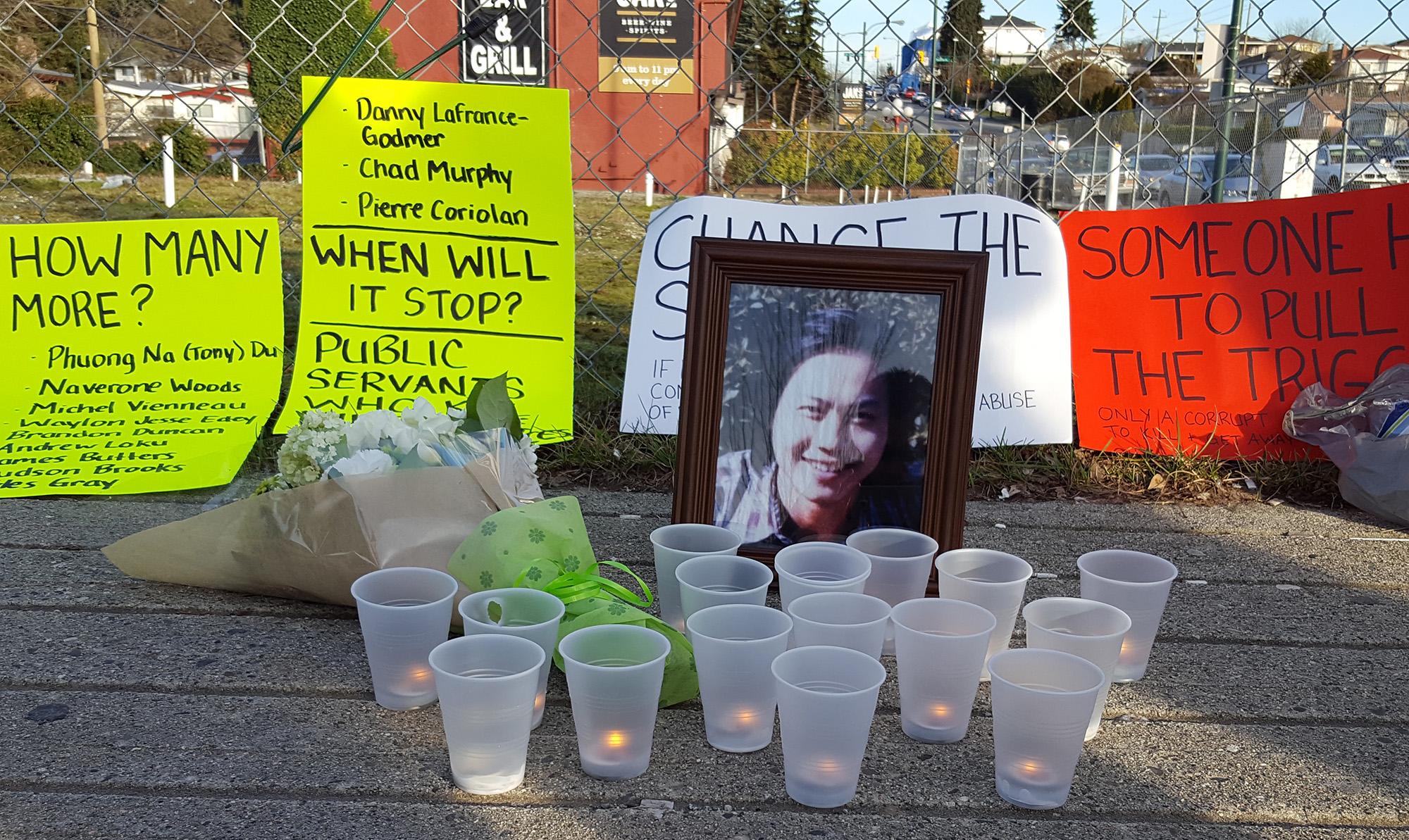 Vigil_Memorial.jpg