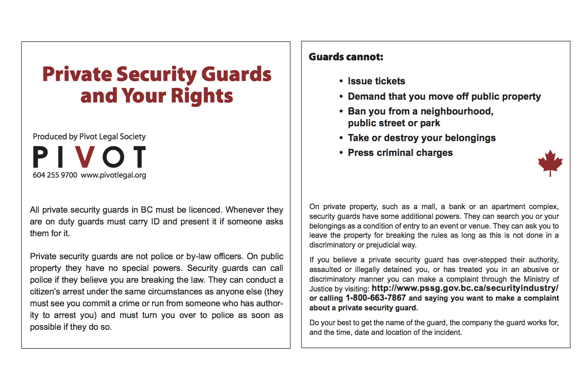 security_rights_card.jpg