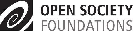 osf_logo2.jpg