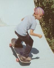 Lindsey_skateboarding.jpg