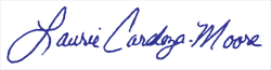 Laurie_signature.png