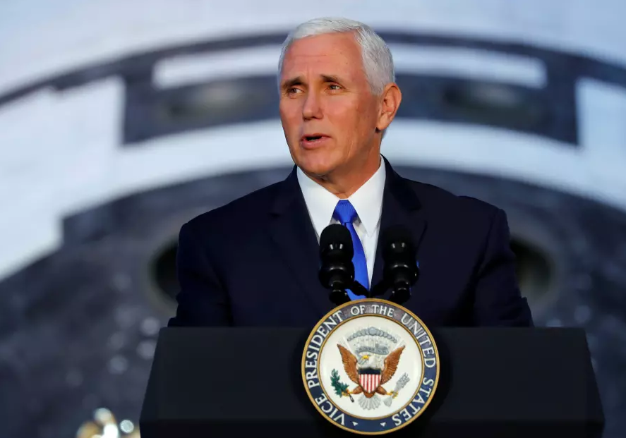 Pence_Delays_Trip_to_Israel.png
