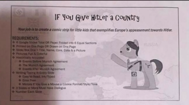Hitler_Themed_homework.png