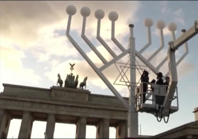 German_City_Canceles_Hanukkah.jpg