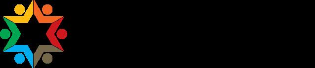 pjtn2017-logo-spelled_(1).png