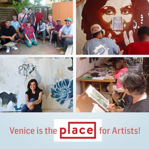 Venice-Artist-Montage-Petition-500.jpg