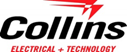 Collins_Logo_placeholder_from_email.png