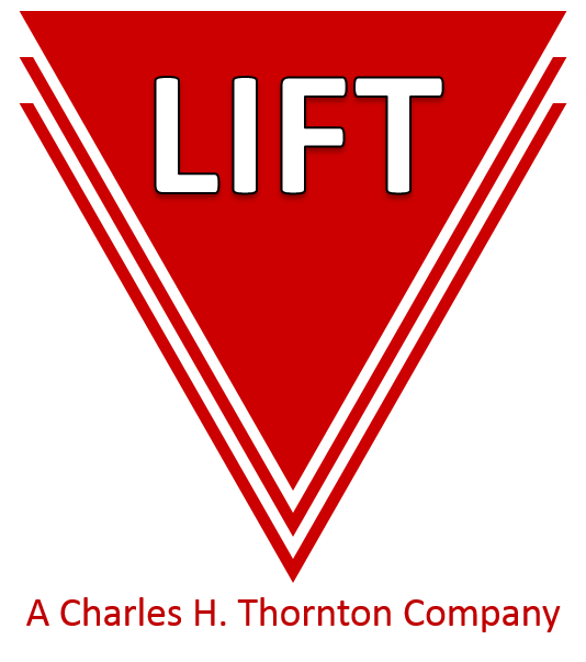 LIFT_Logo_-_White_Background.png