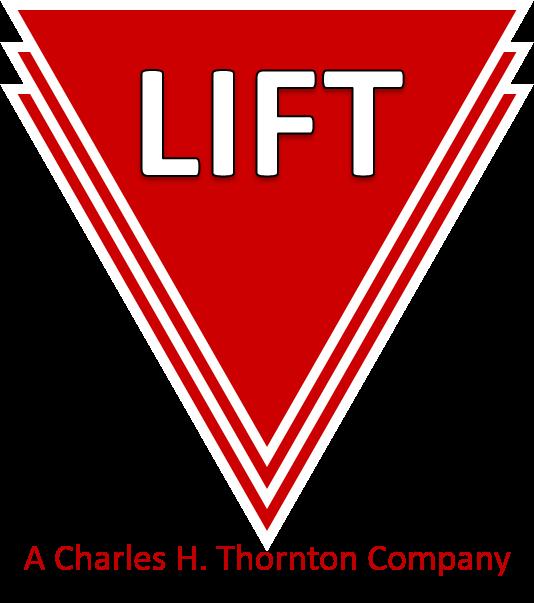 LIFT_Logo_-_White_Background.png