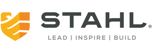 Stahl_Logo_Update_2017.png