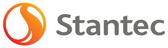 Stantec_Logo_Cropped.jpg