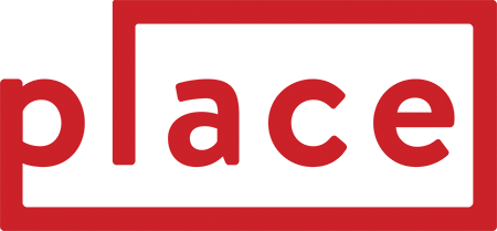 placeLogo_-_red_-_450x209px.png