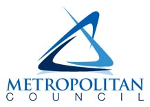 Met_Council_Logo_2.jpg