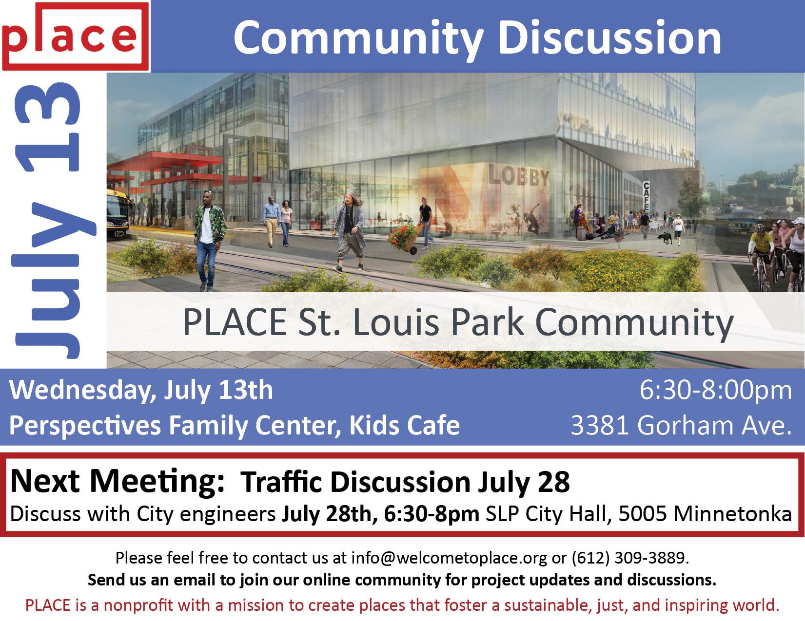 PLACE_SLP_-_Meeting_6_Invite.jpg