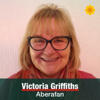 Victoria Griffiths - Aberafan